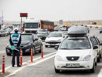 تعطیلات بیخطر برای مسافران نوروزی