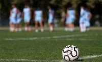 تعطیلی لیگ برتر تا پایان فروردین ماه قطعی شد
