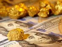 روند صعودی قیمت طلا ادامه نخواهد داشت/ افزایش خرید طلا در بزرگترین بازار طلای جهان