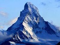 مرگبارترین کوههای جهان برای کوهنوردی +عکس