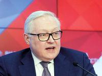 روسیه: اقدامات ضدایرانی آمریکا باعث بحران در شورای امنیت میشود