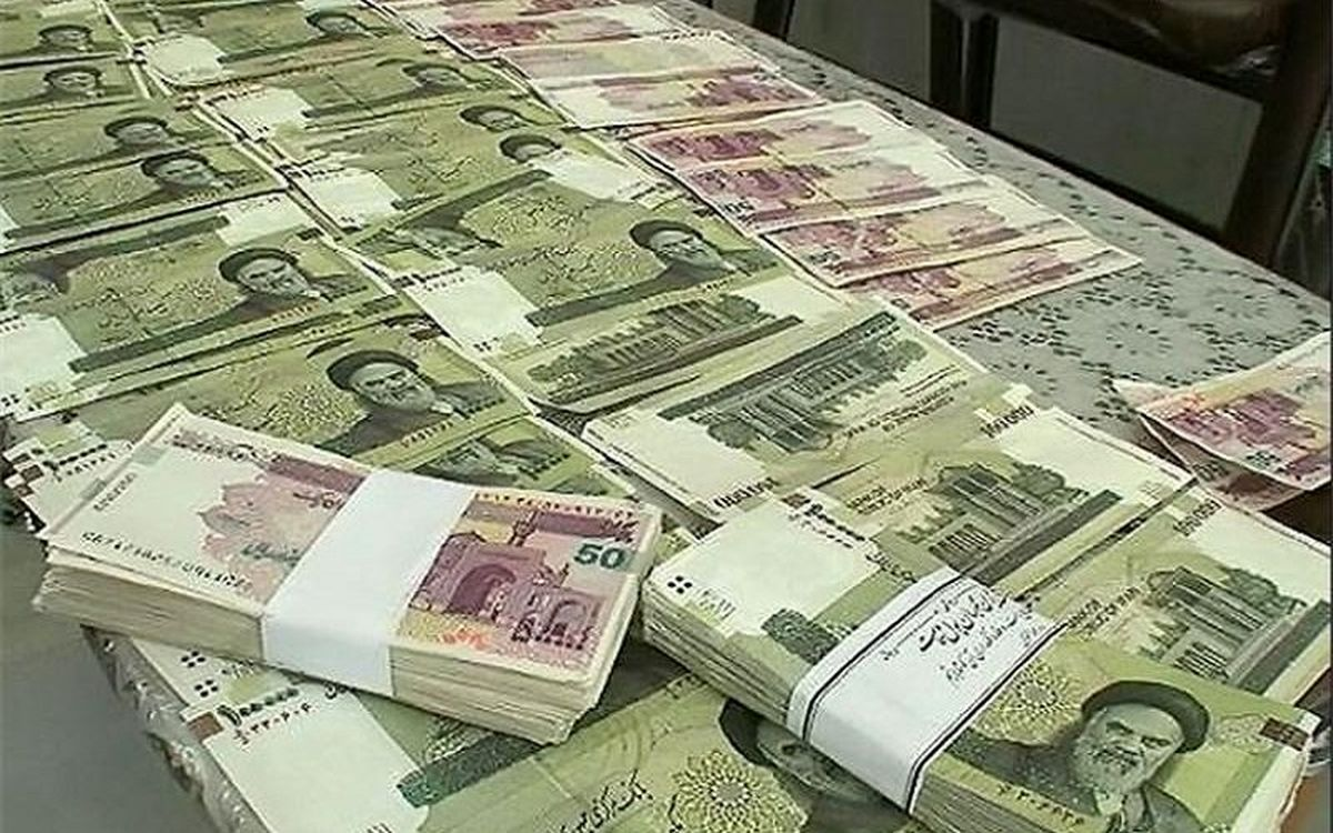 تا آخر دی ماه چه میزان ارز با کشور بازگشت؟