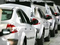تخصیص ارز نیمایی به خودروسازان و افزایش قیمتها