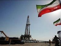 تحریم نفتی به شرکتها و پالایشگاهها آسیب میزند
