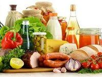 روشهایی برای تازه نگهداشتن مواد غذایی