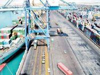 واردات و قاچاق بدون روتوش سیاسی