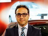 تحمیل هزینه به واردکنندگان با دپوی خودروها در گمرک/ شرکتهای وارد کننده خودرو در آستانه تعطیلی قرار دارند