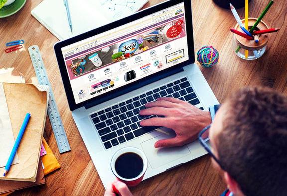 چند روش ساده جذب مشتری برای یک کسب و کار اینترنتی
