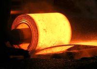 انحصار افراد و صنایع خاص در مچینگ ورق فولادی