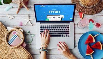 بهترین شرکت دیجیتال مارکتینگ در ایران