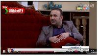مافیای سینمای ایران از زبان مهران احمدی +فیلم
