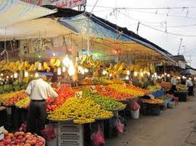 سودجویی عدهای خاص در ذخیرهسازی میوه شب عید