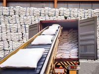 تولید ۱.۹ میلیون تن شکر در سال زراعی جاری