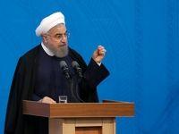 اقدام تروریستها انتقام از دموکراسی در ایران بود/ وحدت مردم عامل ترس بدخواهان