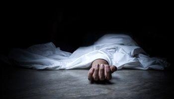 اعتراف پزشک تبریزی به نذری نبودن غذاها/ مرگ همسر و مادربزرگ با قرص برنج!