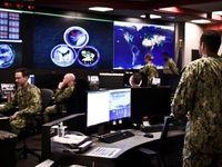 آمریکا مدعی حمله سایبری به رایانههای نظامی ایران شد