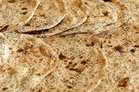 احتمال تغییر نکردن قیمت نان در سال جاری/ آب نانواییها تصفیه مجدد میشود/ کلاس آموزشی برای متقاضیان دریافت جواز نانوایی