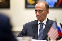 دبیر شورای امنیت روسیه: آمریکا سلاح بیولوژیک تولید میکند