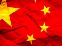 رشد حجم صادرات و واردات چین باوجود جنگ تجاری
