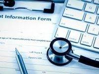 هکرها اطلاعات هزاران بیمار را به سرقت بردند