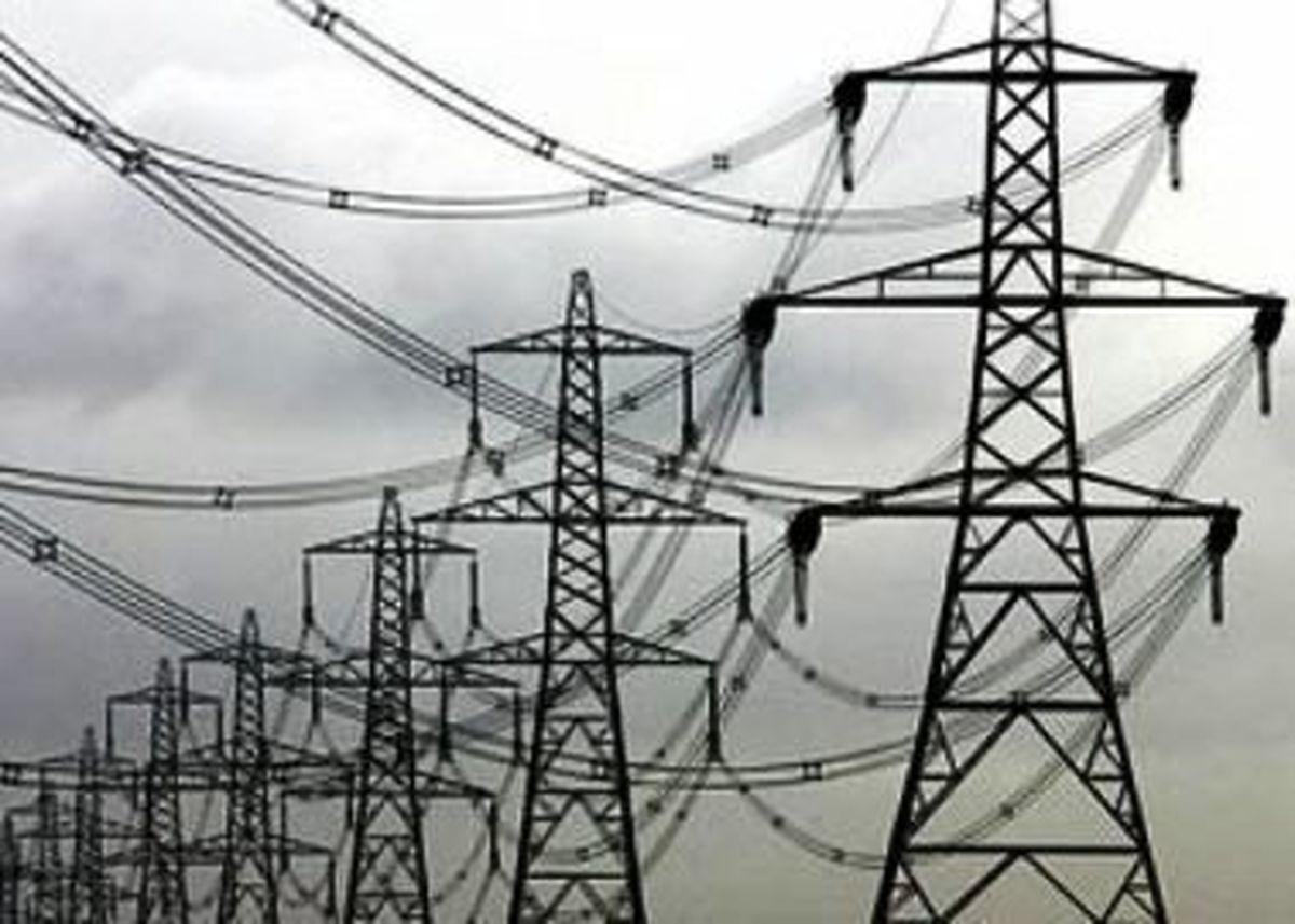 دریافت عوارض ۸درصدی از برق مصرفی قبوض مشترکان