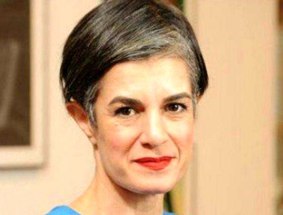 موفقیت یک زن ایرانیتبار دیگر در آمریکا