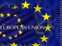 حمایت قاطع 7 کشور اروپایی از برجام