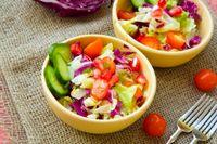 کاهش خطر عفونتهای ادراری با تغذیه مناسب