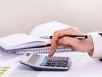 چرا فرارهای مالیاتی در ایران نجومی است؟/ کاهش فاصله طبقاتی با اخذ مالیات از پردرآمدها