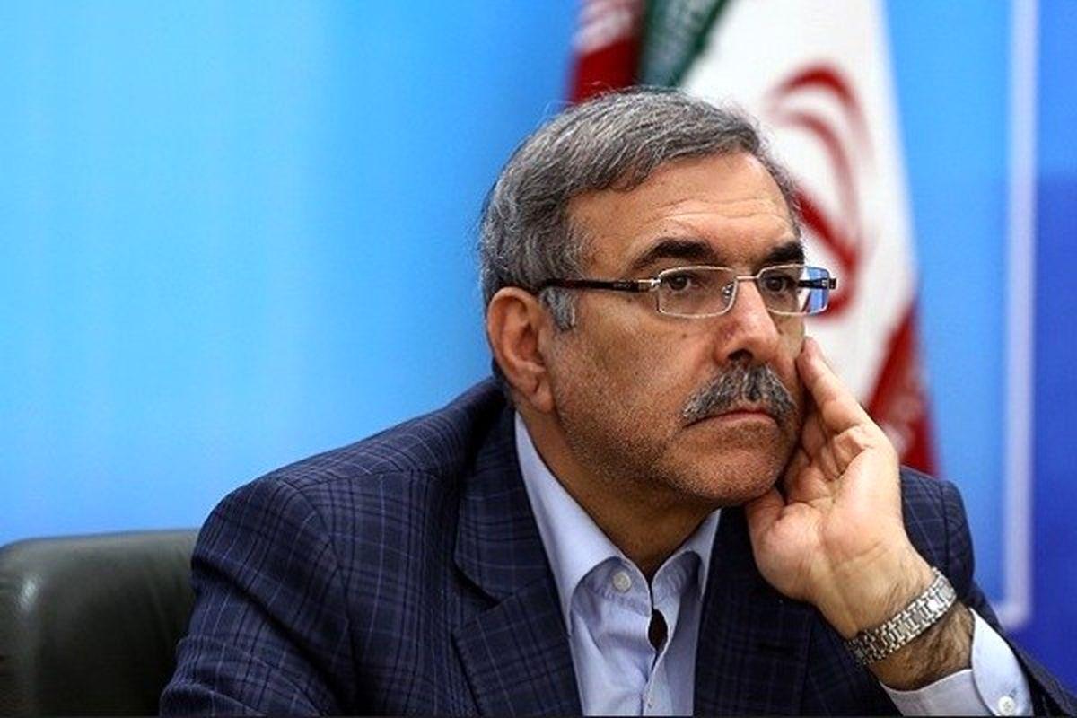 جایگزین ترکان در مناطق آزاد مشخص شد