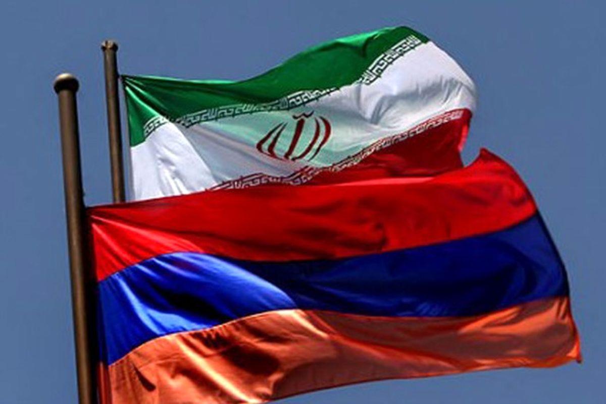 تسهیل ورود تجار ایرانی به بازار دیگر کشورها