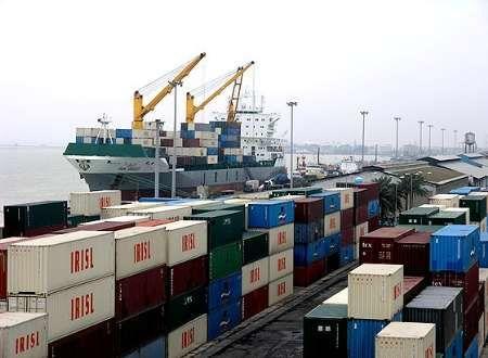 برنامه اجرایی تولید صادراتگرا تدوین شد