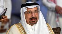 جدیدترین ادعای عربستان در مورد تنگه هرمز/ خط لوله شرق به غرب، راه جایگزین سعودیها