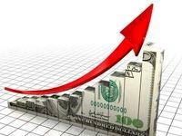 قیمت یورو و پوند بانکی افزایش یافت