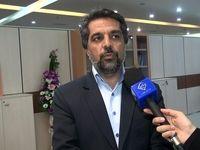 رفع ممنوعیت صادرات 4قلم کالای عمده به افغانستان