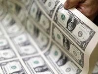چین، روسیه و حالا هند و آلمان به دنبال رهایی از شر دلار!