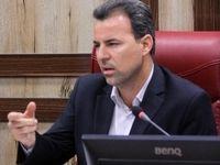 تعامل دولت با مجلس برای تصمیمگیری در زمینه حاملهای انرژی