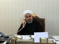 ایران و تاجیکستان همواره در کنار هم بوده و خواهند بود