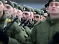 کدام کشور نیرومندترین ارتش جهان را دارد؟