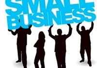 کسب و کارهای مجازی صاحب اتحادیه شدند