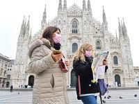 ضرر ۱۸۰۰میلیارد دلاری به اقتصاد جهانی در بخش گردشگری