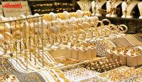 پیش بینی قیمت طلا با نگاه به دو عامل محرک / افت شدید تقاضا در پی انتظارات کاهشی
