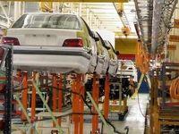 آینده خصوصیسازی صنعت خودرو در ابهام/ وعده وزیر در مقابل اظهارات رییس سازمان خصوصیسازی