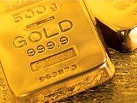 افزایش قیمت طلا پیامد سیاستهای ترامپ