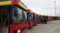 نوسازی ناوگان اتوبوسرانی تهران با دست دومهای خارجی!