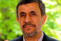احمدینژاد تایید صلاحیت میشود؟