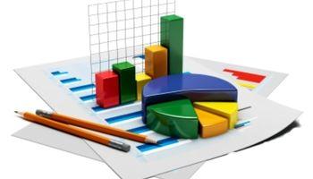 کاهش شدید ارزش پسانداز خانوارها/ کسری بودجه، خانوارهای بیشتری را میبلعد