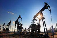 آشتی قدرتهای حاضر در گروه20، بهای نفت خام را پرداد/ توقف ریزش دوماهه و صعود قیمتها