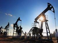 امروز سومین عرضه نفت خام در بورس پس از یک وقفه 70روزه  کلید میخورد