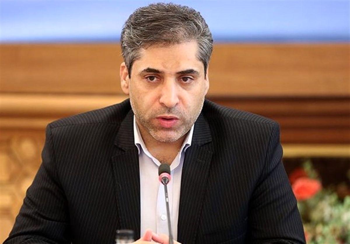 مستأجران تا پایان خرداد واحد مسکونی را تخلیه نکنند/ عدم صدور حکم تخلیه توسط قوه قضاییه